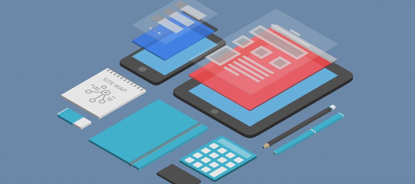 mobile rapid application development
