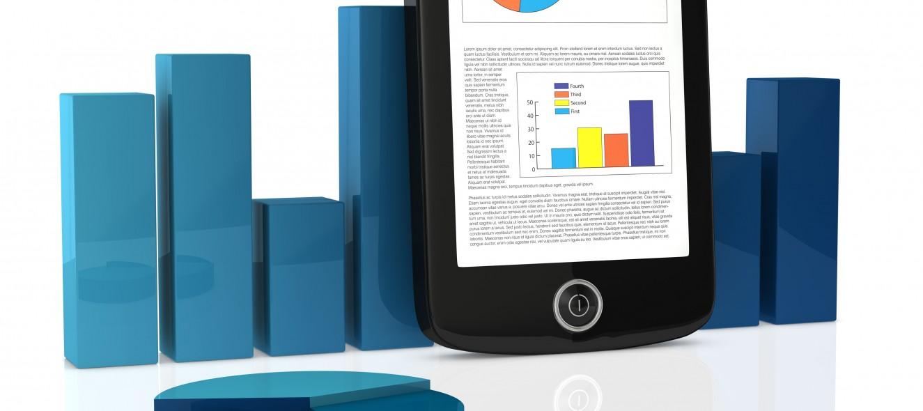 mobile analytics 2015, apps vs ads, big data