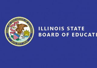 it education illinois