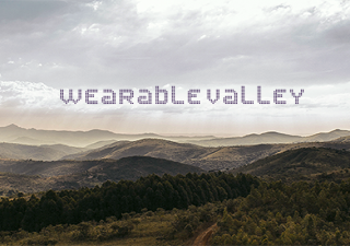 Wearable Valley