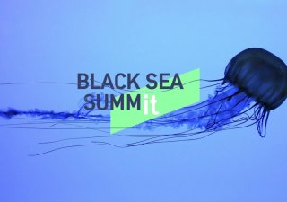 Black Sea Summit