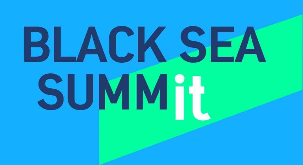 black-sea-summit-it