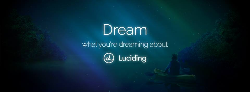 lucid dream manager