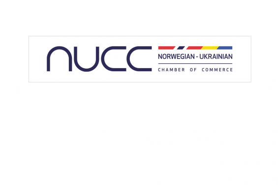 norwegian ukrainian chamber of commerce