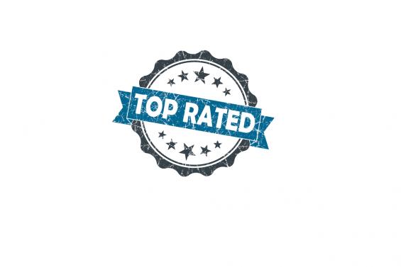 best app developers 2015