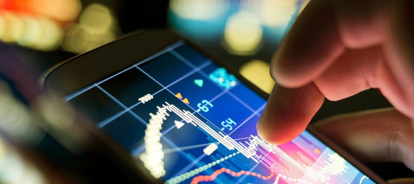 big data, big data analytics, big data use cases