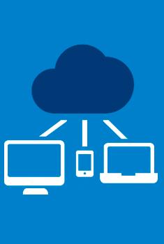 cloud-service-intersog