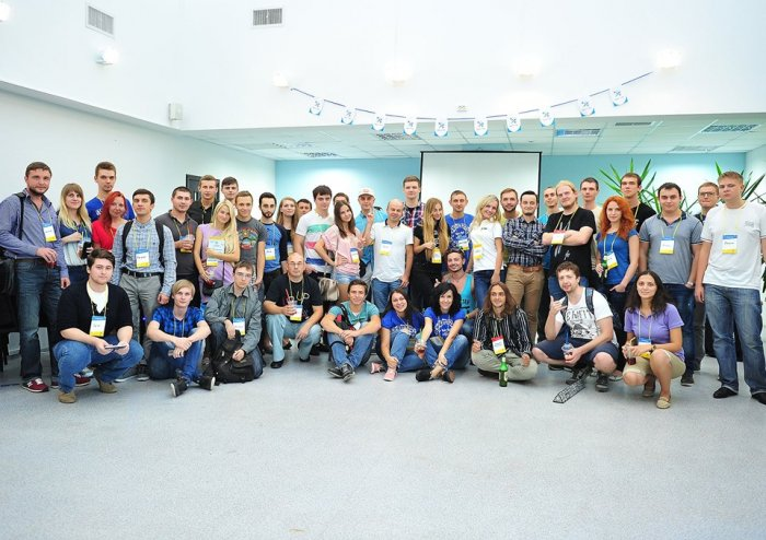 php events 2015