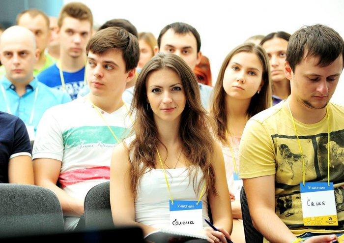 ukraine php resources
