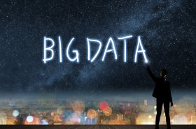 big data talent, big data outsourcing