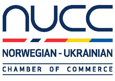 NUCC-logo-1-For-lys-bakgrunn-Farger