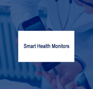Smart Health Monitors