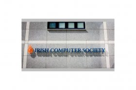 Irish computer society