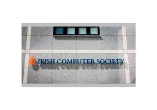 Irish computer society