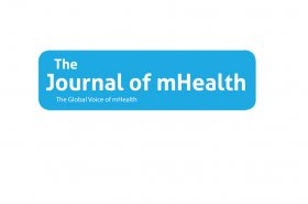 mHealth publications 2016