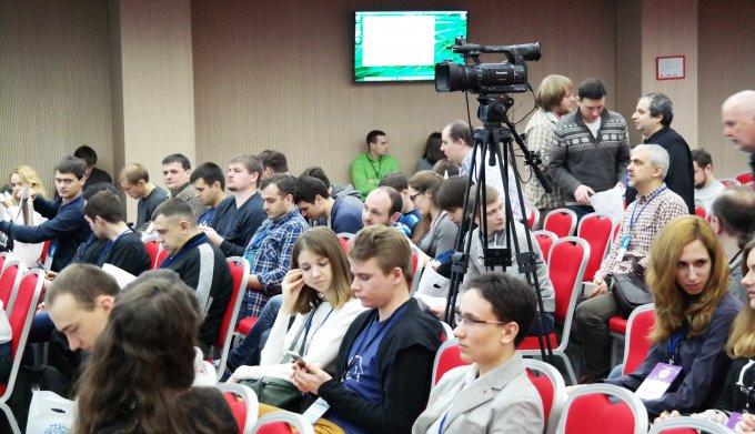 IoT ukraine