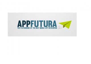 AppFutura, intersog