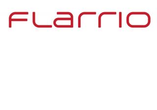 Flarrio