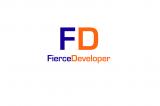 application development for apple watch
