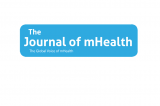 mHealth, mobile health, ROI of mobile health apps