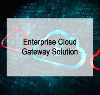 security_cloud