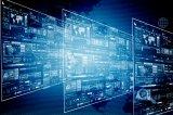 big data ethics