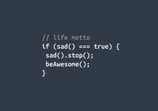 perfect software code