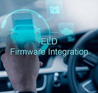 eld_firmware_integration