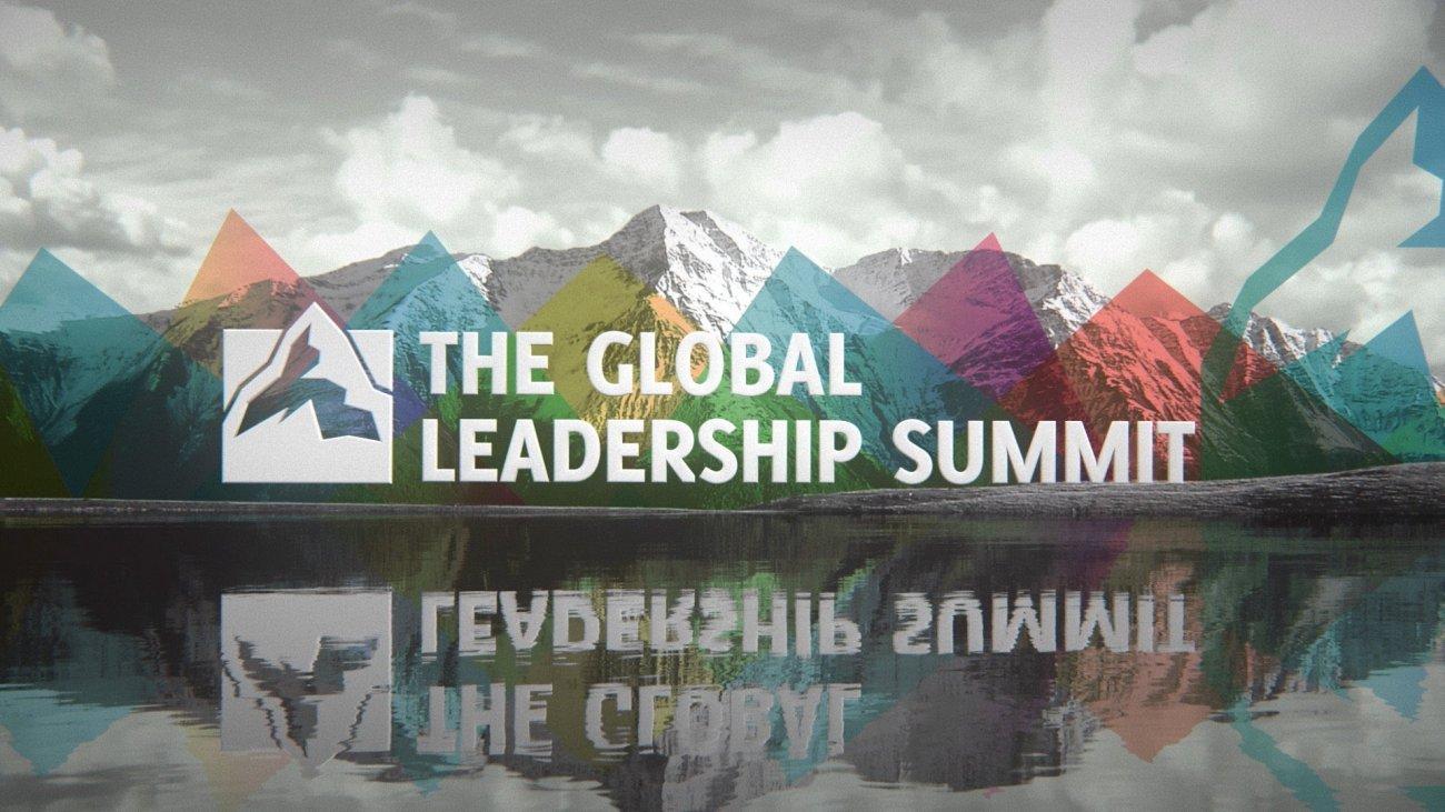 Global Leadership Summit (GLS) 2016: Words of Wisdom - Intersog