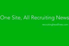 Mobile Apps for Efficient Recruiters