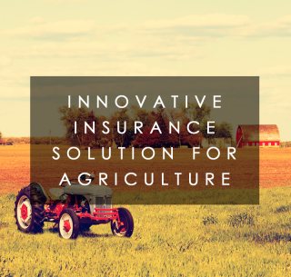 Insurance_Solution_for_Agriculture