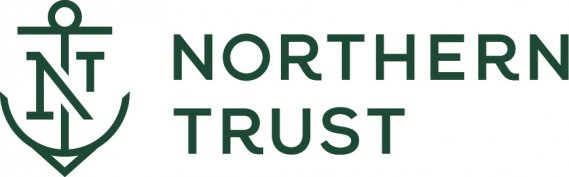 software development for northern trust