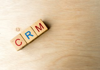 marketing CRM integration with Pipedrive API