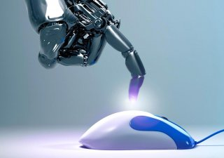 fintech solutions, robo-advisory