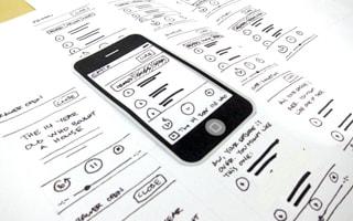 prototyping-min