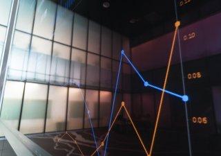 big data project development Chicago
