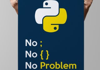 Some Cool Things You Can Do With Python - Intersog