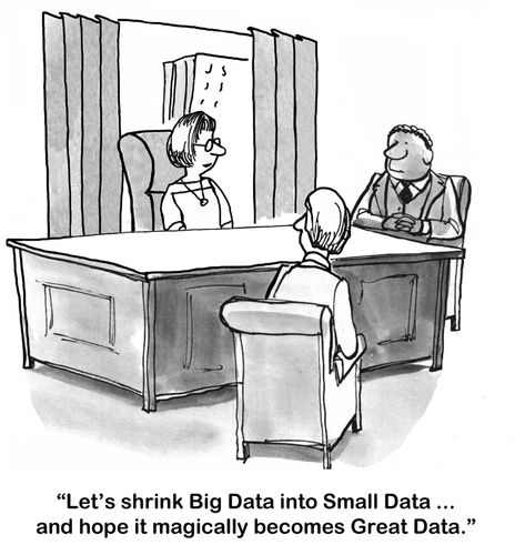 big data value