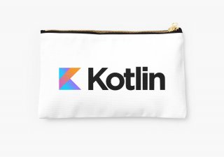 Kotlin development for Android, hire Android developers in chicago