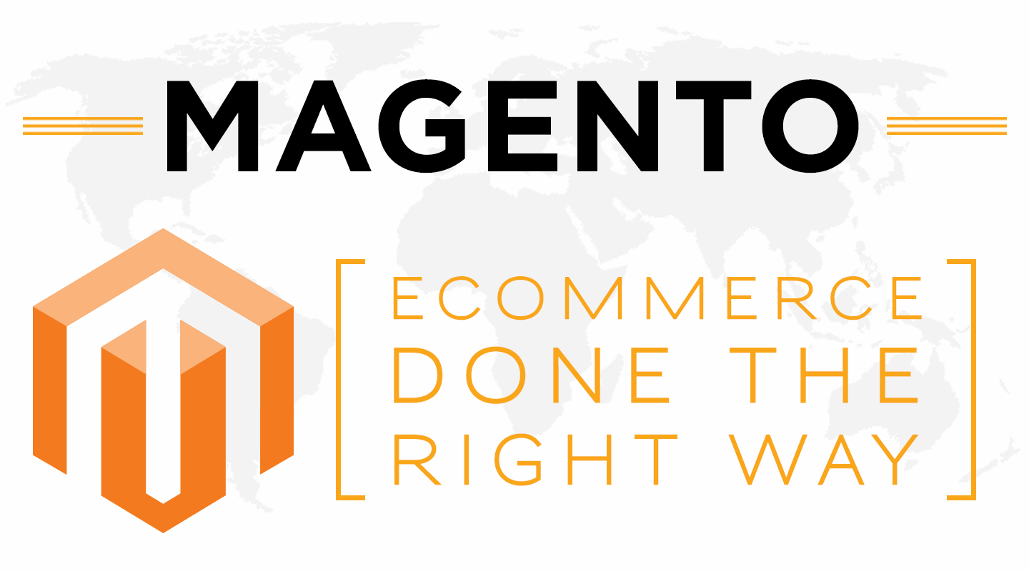 magento development in chicago