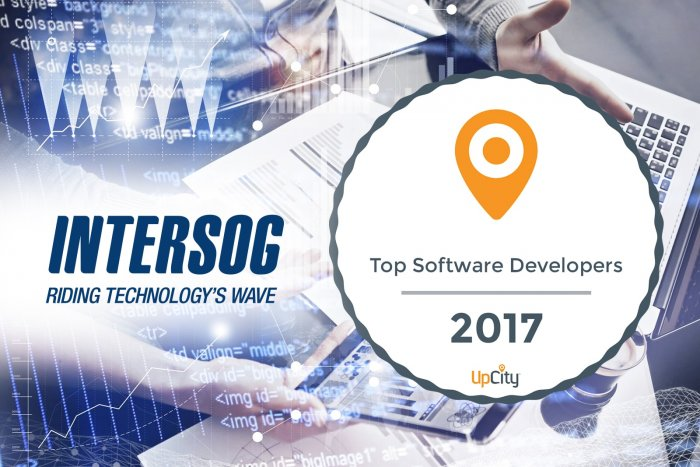 top chicago software developers 2017