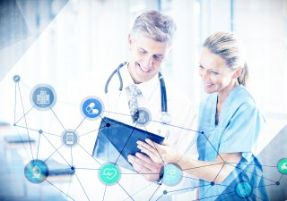 How-Healthcare-Can-Benefit-from-Data-Integration