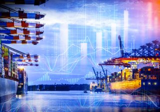 How-Big-Data-&-Analytics-Solve-Challenges-in-the-Logistics-Industry