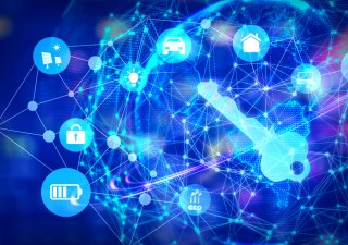 Security-of-IoT-Devices--The-Threats-Are-Rising