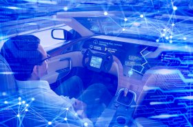Top-X-Technology-Obstacles-Self-Driving-Cars-Will-Face