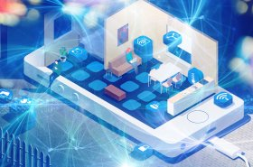 Developing-Internet-of-Things-(IoT)-Apps-for-Smart-Homes--Latest-Trends-and-Challenges