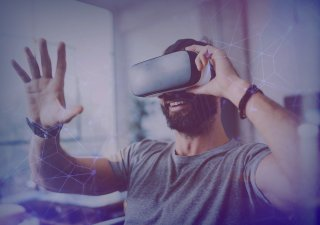 3-Ways-AR---VR-Can-Help-Your-Business-Scale--How-to-Improve-Customer-Engagement-and-Experience