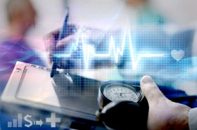Information-security-(reducing-risks)-in-healthcare-organizations