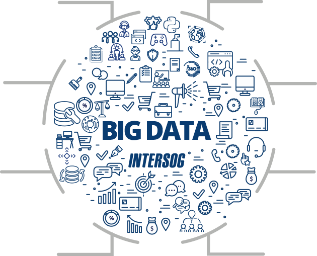 Big Data & Analytics Services