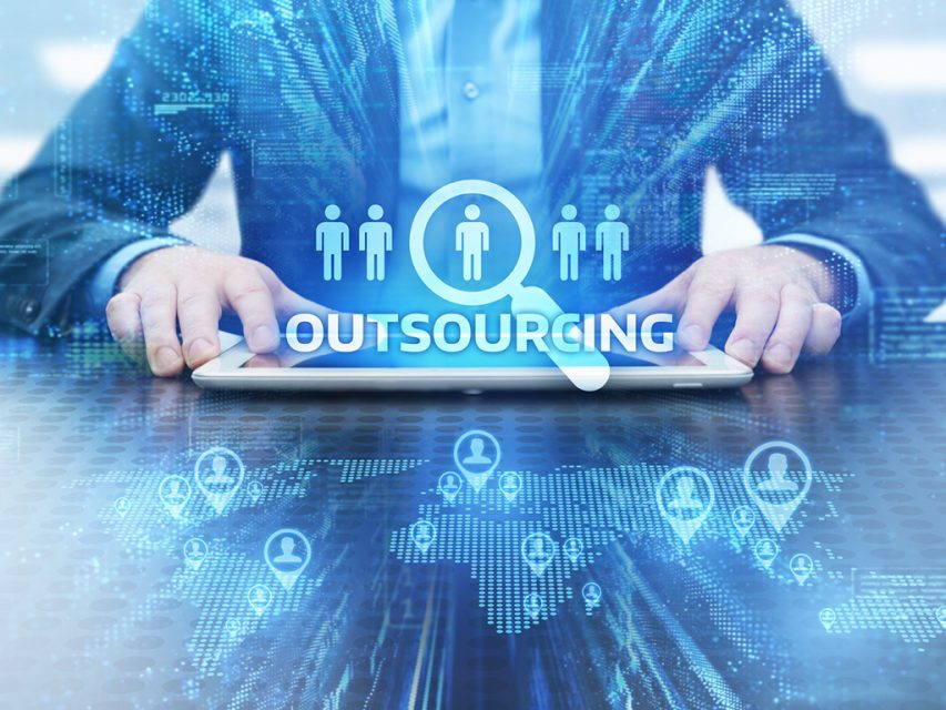 Why You Should Consider Software Development Outsourcing